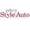 Galleria Style & Auto