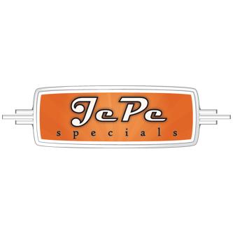 JePe Specials