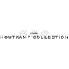 Houtkamp Classic Cars