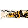 PreWarCar