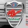 Stichting Club van Alfa Romeo Bezitters Nederland