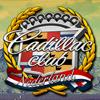 Cadillac Club Nederland