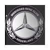 Mercedes Benz Clubs Nederland