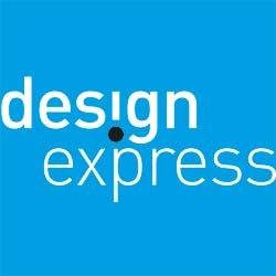 Design Express