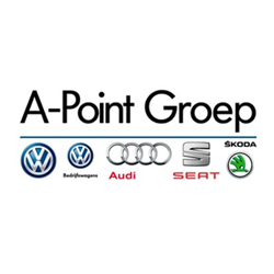 A-Point Groep