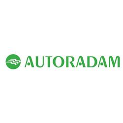 Autoradam
