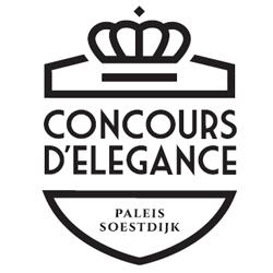 Concours D'Elegance Soestdijk