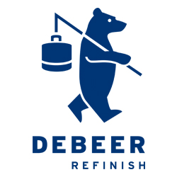De Beer Refinish