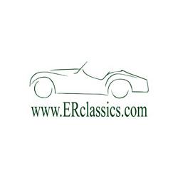 ER Classics