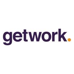 Get Work