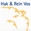 Hak & Rein Vos