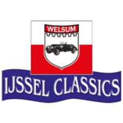 IJssel Classic