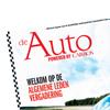 KNAC De Auto