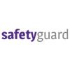 Safetyguard