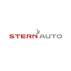 Stern Groep