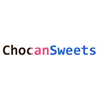 ChocanSweets