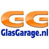 Glas Garage