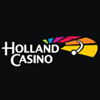 Holland Casino