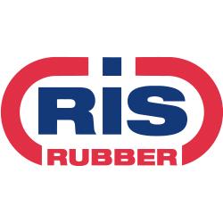 RIS Rubber