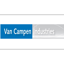 Van Campen Industries