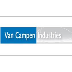 Van Campen Industries
