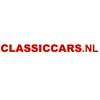 Classic Car Makelaar