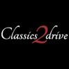 Classics2Drive