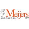 Meijers Autobedrijf