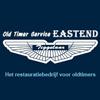 Oldtimer Service Eastend