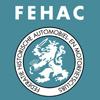 Federatie Historische Automobiel- en Motorfiets Clubs (FEHAC)