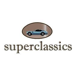 Superclassics