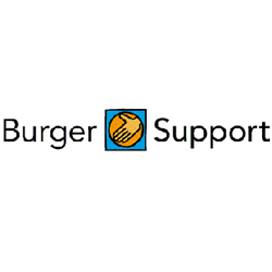 Burger Support