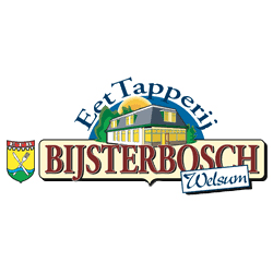 Tapperij Bijsterbosch