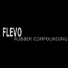 Flevo Rubber Compounding