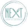 Restaurant Next