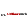 Oldtimerweb.be